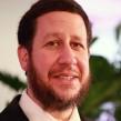 Rabbi Yitzchak Schochet