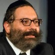 Rabbi Yosef Y. Jacobson