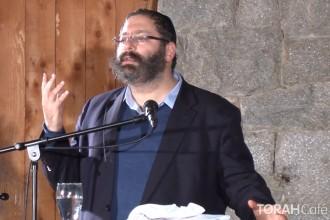 Concerning jews essay mark twain